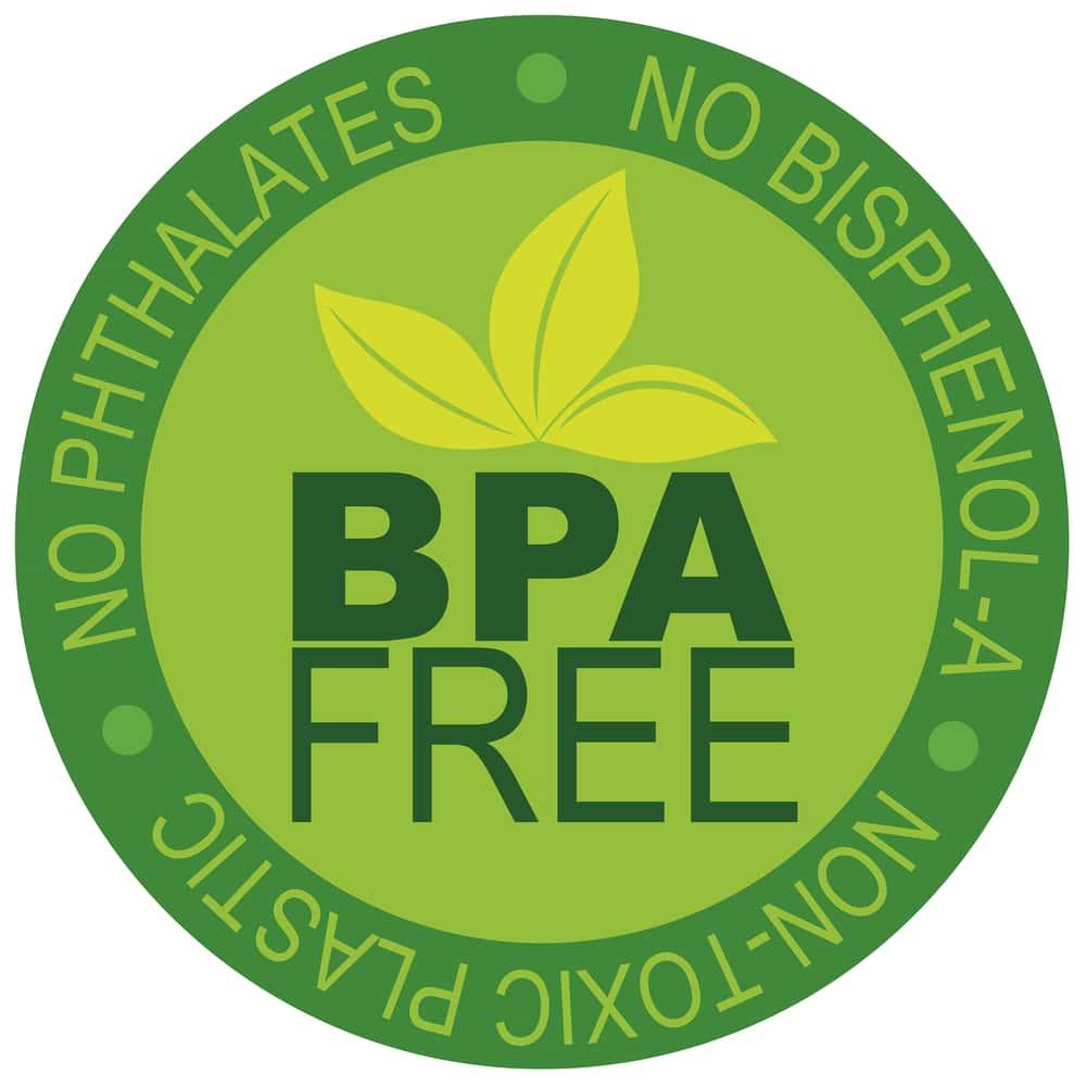 BPA-frei-_122123878